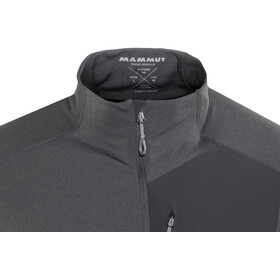 Mammut M's Aconcagua Light ML Jacket graphite melange